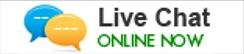 SCGA Live Chat